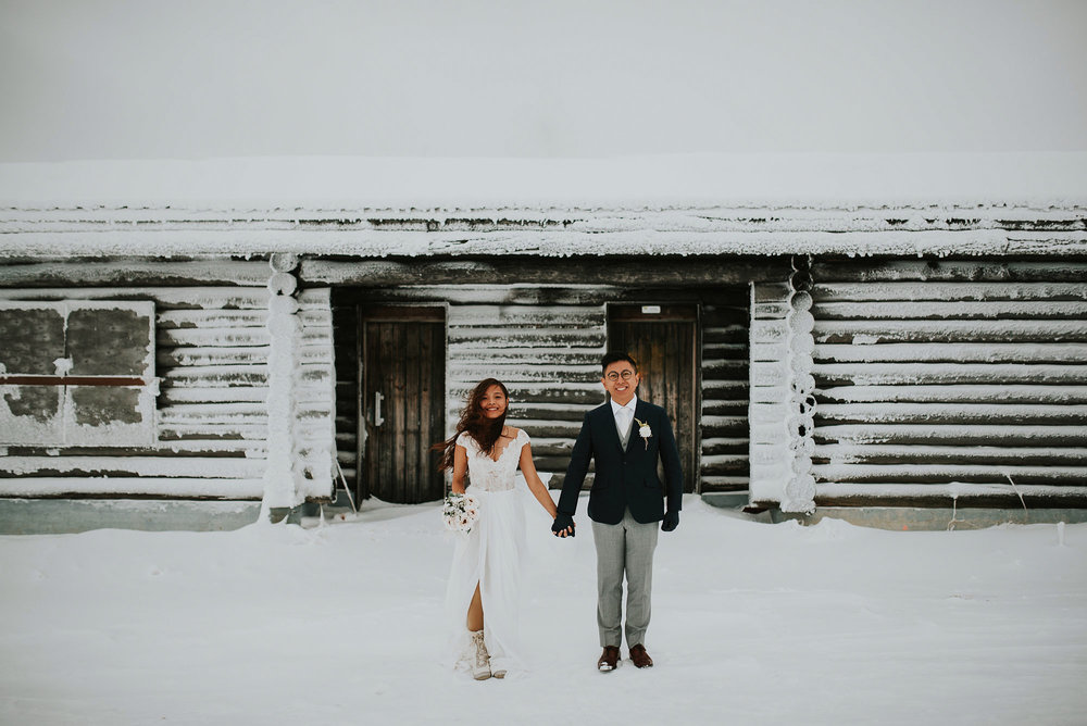 levi-ice-chapel-weddings-lapland-finland-photographer-jere-satamo-018-blog.jpg