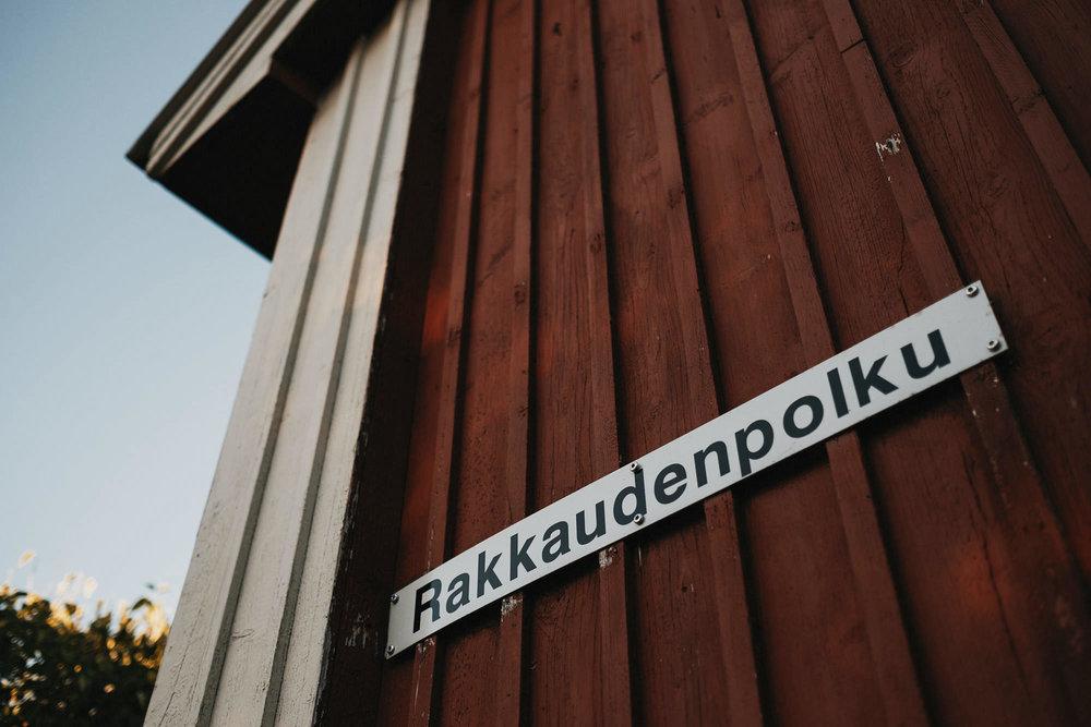 kihlakuvaus-naantali_valokuvaaja-helsinki-pariskuntakuvaus-jere-satamo-010-blog.jpg