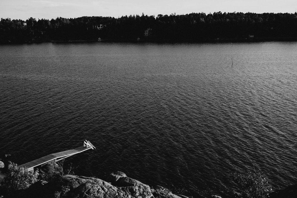 kihlakuvaus-naantali_valokuvaaja-helsinki-pariskuntakuvaus-jere-satamo-012-blog.jpg