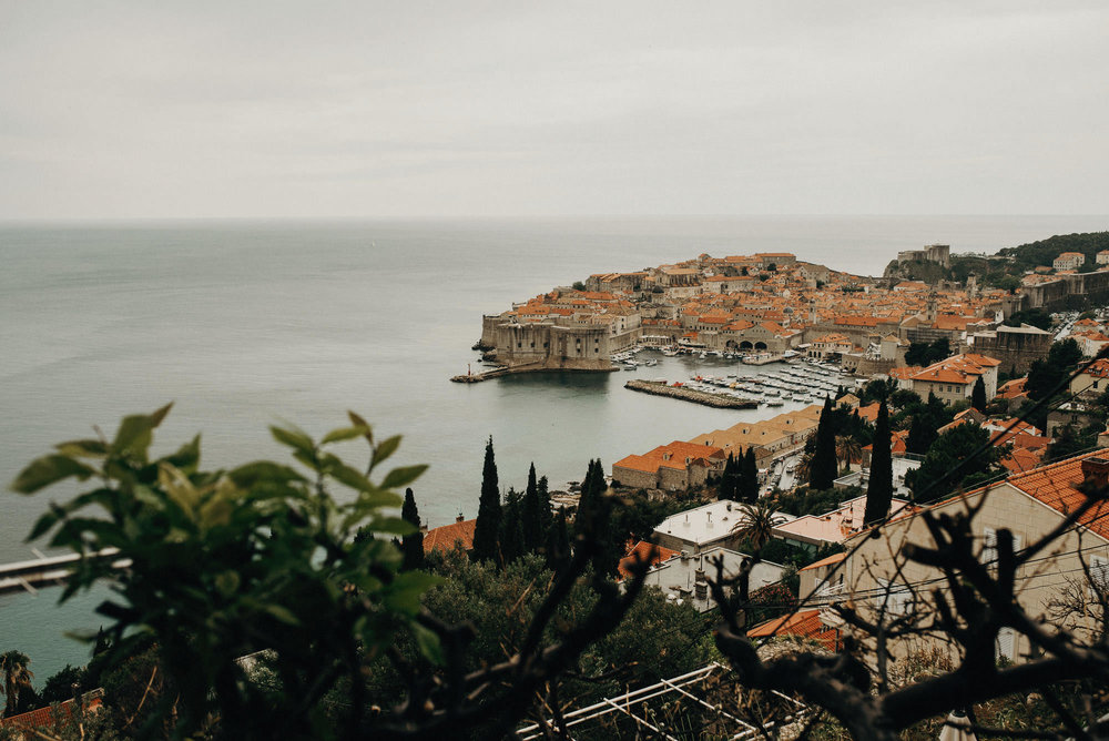 dubrovnik_croatia_wedding_photographer-jere_satamo-destination_weddings-002-web.jpg