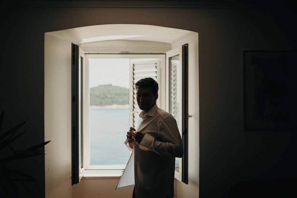 dubrovnik_croatia_wedding_photographer-jere_satamo-destination_weddings-021-web.jpg