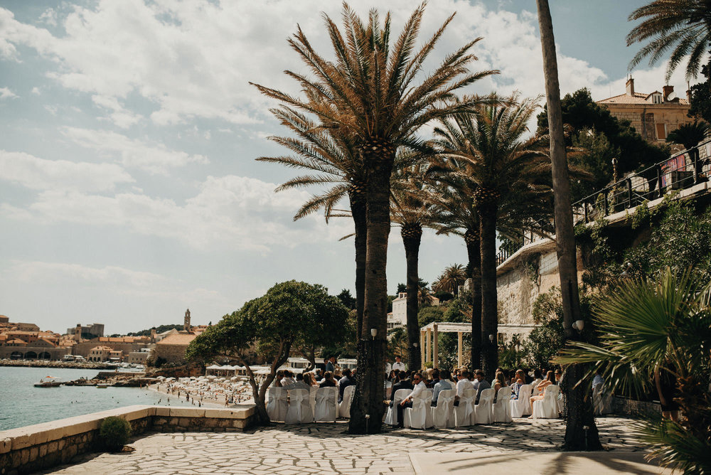 dubrovnik_croatia_wedding_photographer-jere_satamo-destination_weddings-036-web.jpg