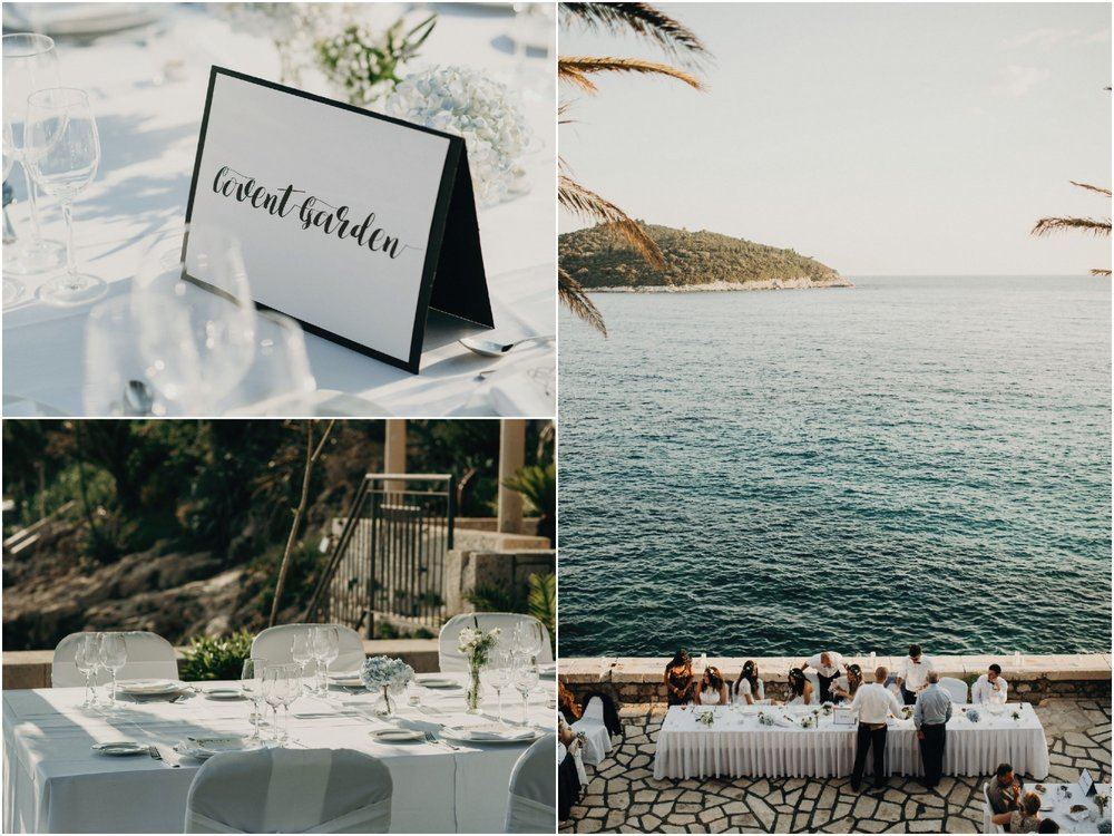 dubrovnik_croatia_wedding_photographer-jere_satamo-destination_weddings-051-web.jpg