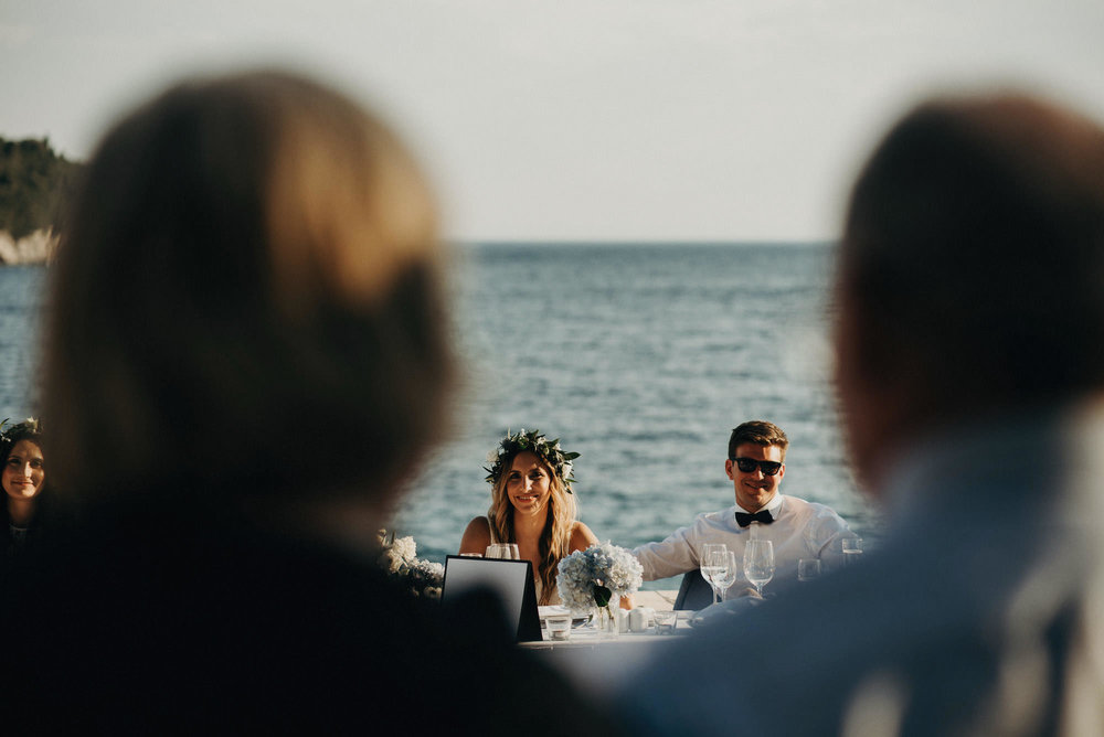 dubrovnik_croatia_wedding_photographer-jere_satamo-destination_weddings-060-web.jpg