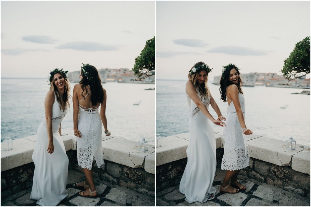 dubrovnik_croatia_wedding_photographer-jere_satamo-destination_weddings-064-web.jpg