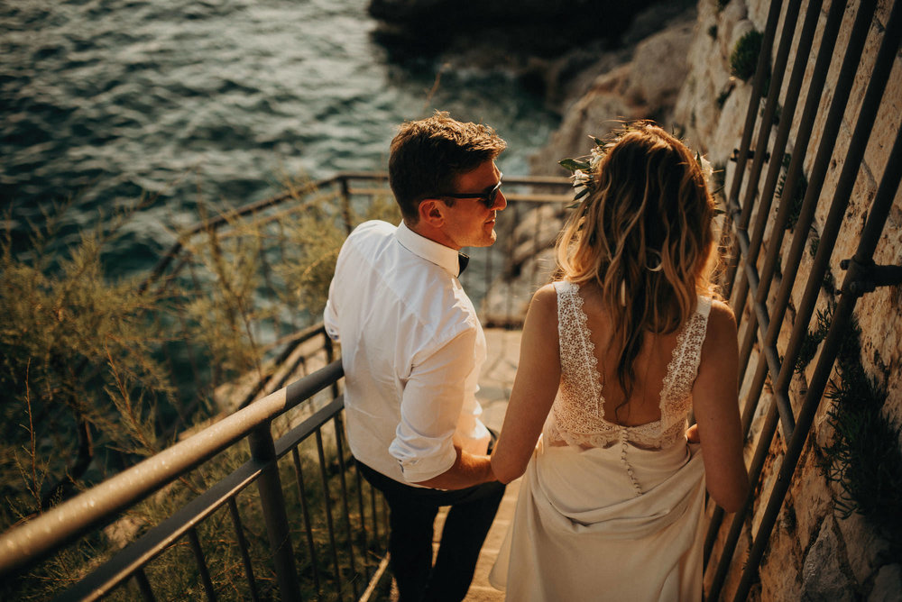 dubrovnik_croatia_wedding_photographer-jere_satamo-destination_weddings-079-web.jpg