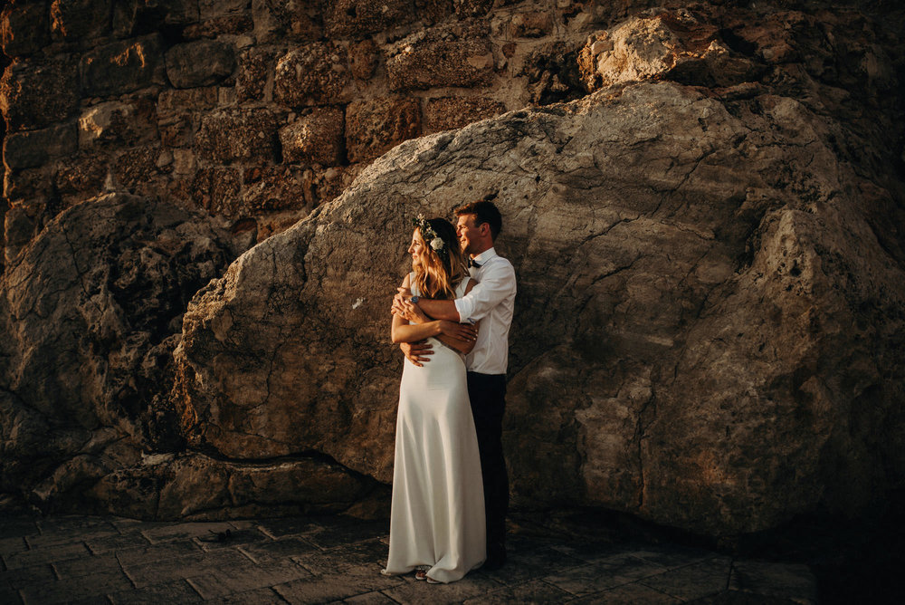 dubrovnik_croatia_wedding_photographer-jere_satamo-destination_weddings-081-web.jpg