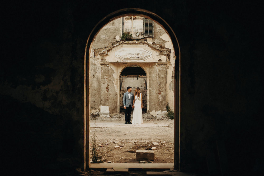 dubrovnik_croatia_wedding_photographer-jere_satamo-destination_weddings-108-web.jpg