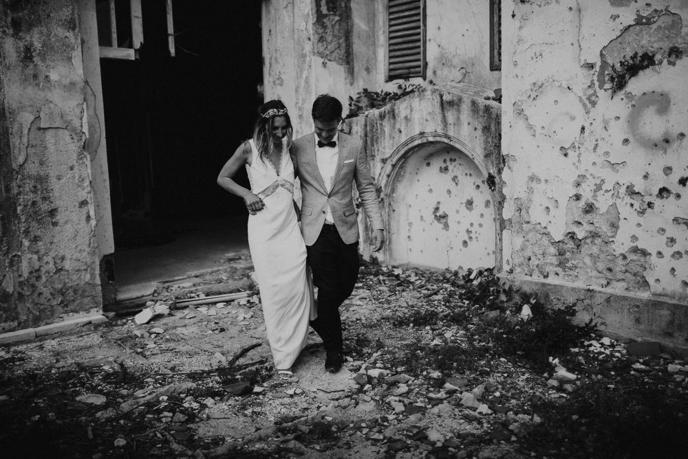 dubrovnik_croatia_wedding_photographer-jere_satamo-destination_weddings-111-web.jpg