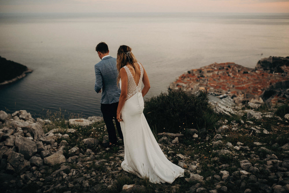 dubrovnik_croatia_wedding_photographer-jere_satamo-destination_weddings-120-web.jpg