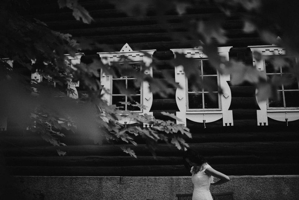 honkapirtti-haat_wedding-photographer-helsinki-turku_jere-satamo-003.jpg