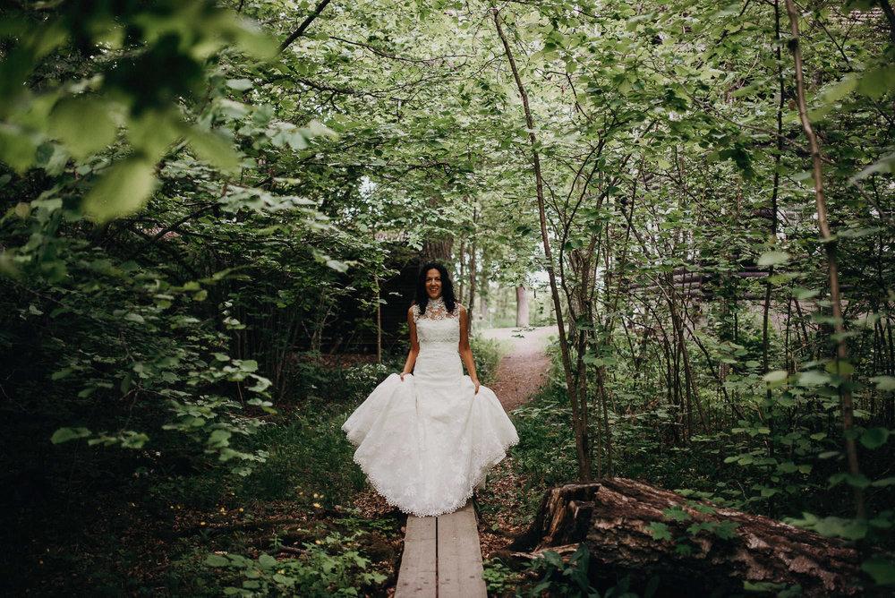 honkapirtti-haat_wedding-photographer-helsinki-turku_jere-satamo-004.jpg
