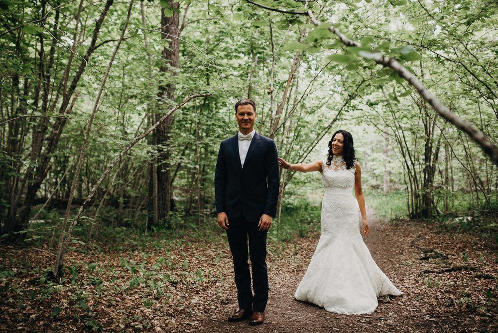 honkapirtti-haat_wedding-photographer-helsinki-turku_jere-satamo-006.jpg