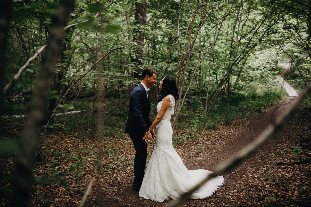 honkapirtti-haat_wedding-photographer-helsinki-turku_jere-satamo-007.jpg