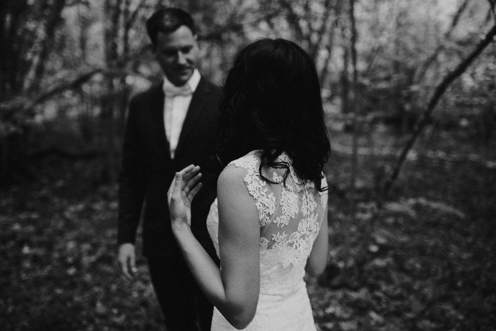 honkapirtti-haat_wedding-photographer-helsinki-turku_jere-satamo-008.jpg