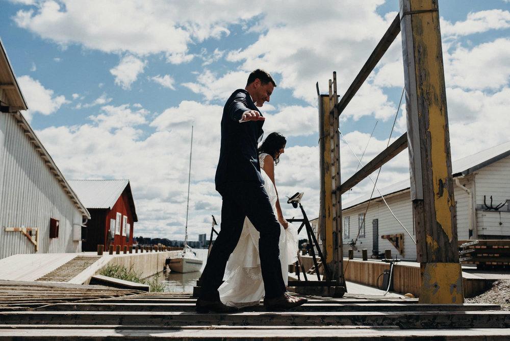 honkapirtti-haat_wedding-photographer-helsinki-turku_jere-satamo-009.jpg