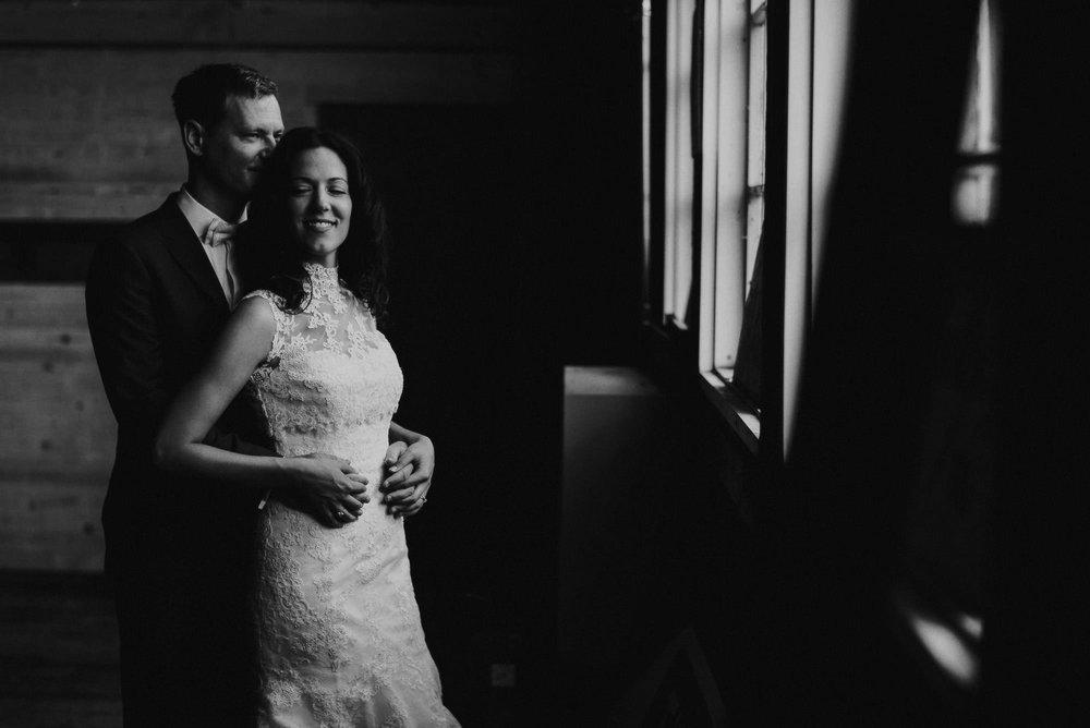 honkapirtti-haat_wedding-photographer-helsinki-turku_jere-satamo-010.jpg
