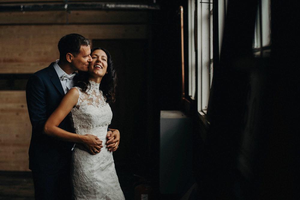 honkapirtti-haat_wedding-photographer-helsinki-turku_jere-satamo-011.jpg