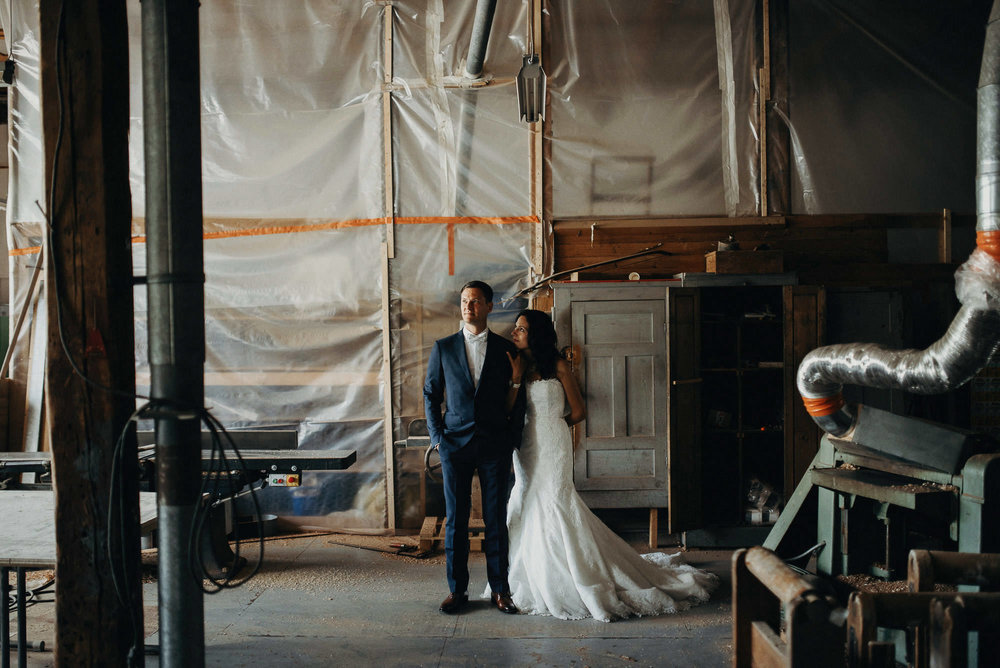 honkapirtti-haat_wedding-photographer-helsinki-turku_jere-satamo-012.jpg