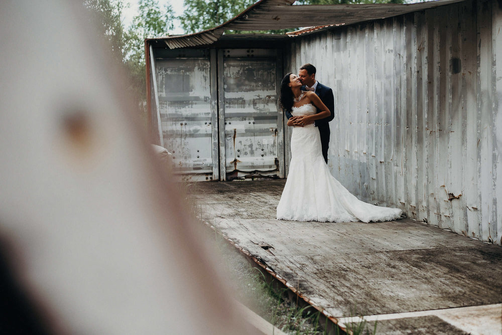 honkapirtti-haat_wedding-photographer-helsinki-turku_jere-satamo-015.jpg