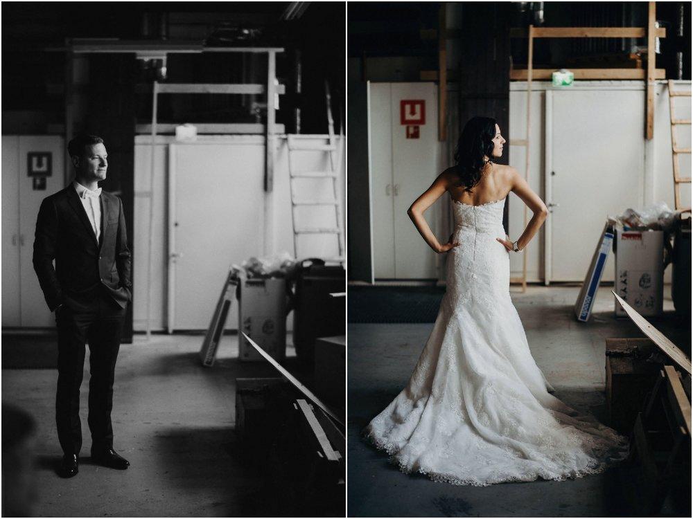 honkapirtti-haat_wedding-photographer-helsinki-turku_jere-satamo-013.jpg