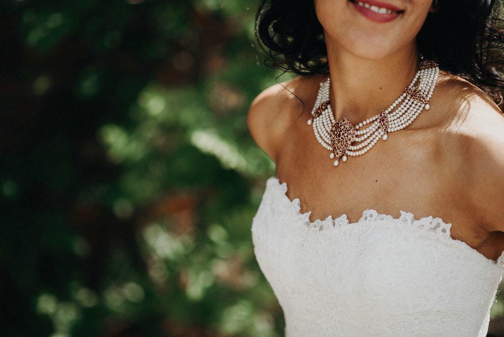 honkapirtti-haat_wedding-photographer-helsinki-turku_jere-satamo-017.jpg