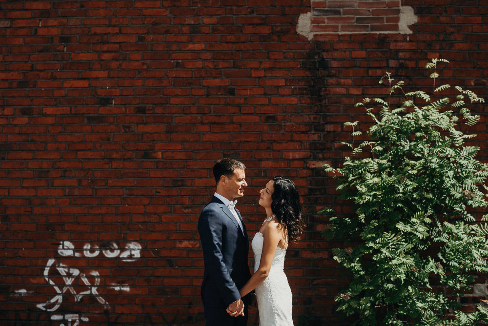 honkapirtti-haat_wedding-photographer-helsinki-turku_jere-satamo-016.jpg