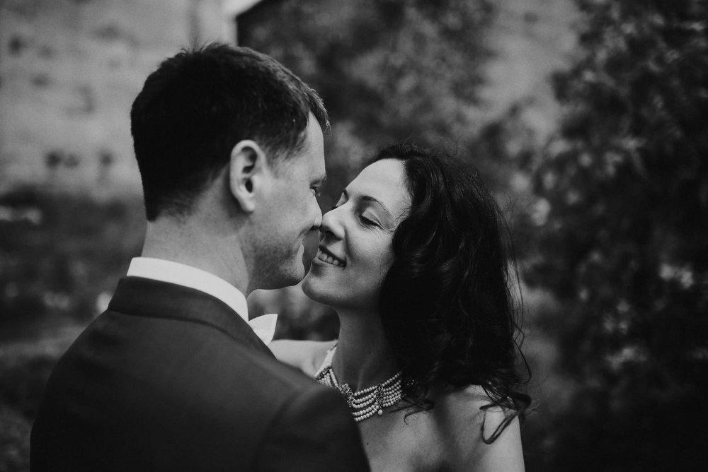 honkapirtti-haat_wedding-photographer-helsinki-turku_jere-satamo-018.jpg