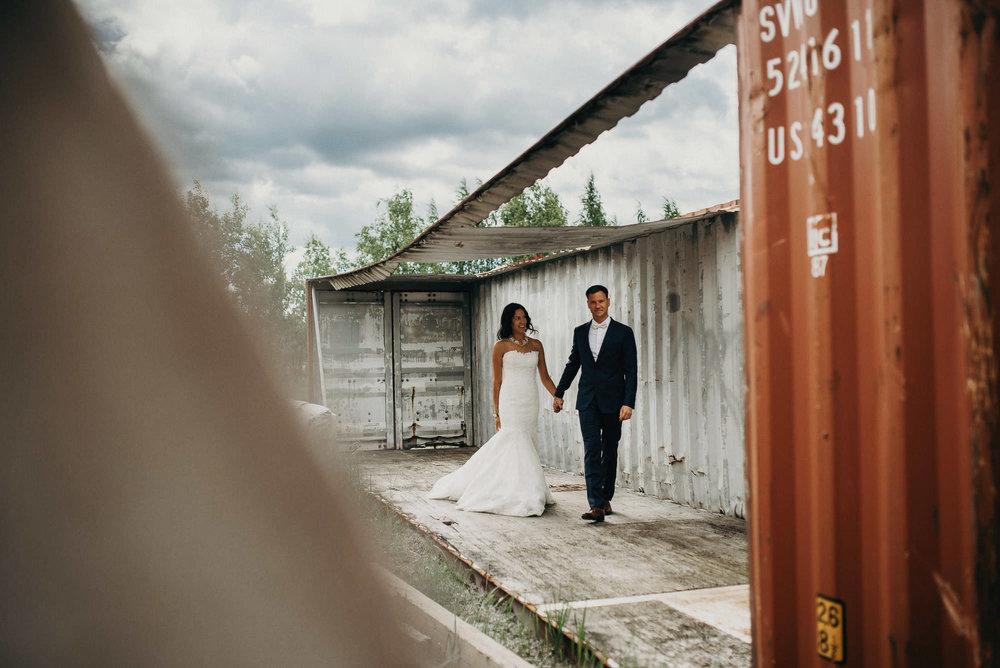 honkapirtti-haat_wedding-photographer-helsinki-turku_jere-satamo-019.jpg