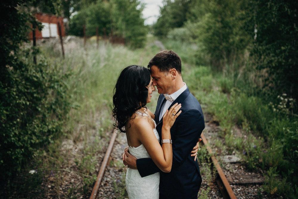 honkapirtti-haat_wedding-photographer-helsinki-turku_jere-satamo-020.jpg