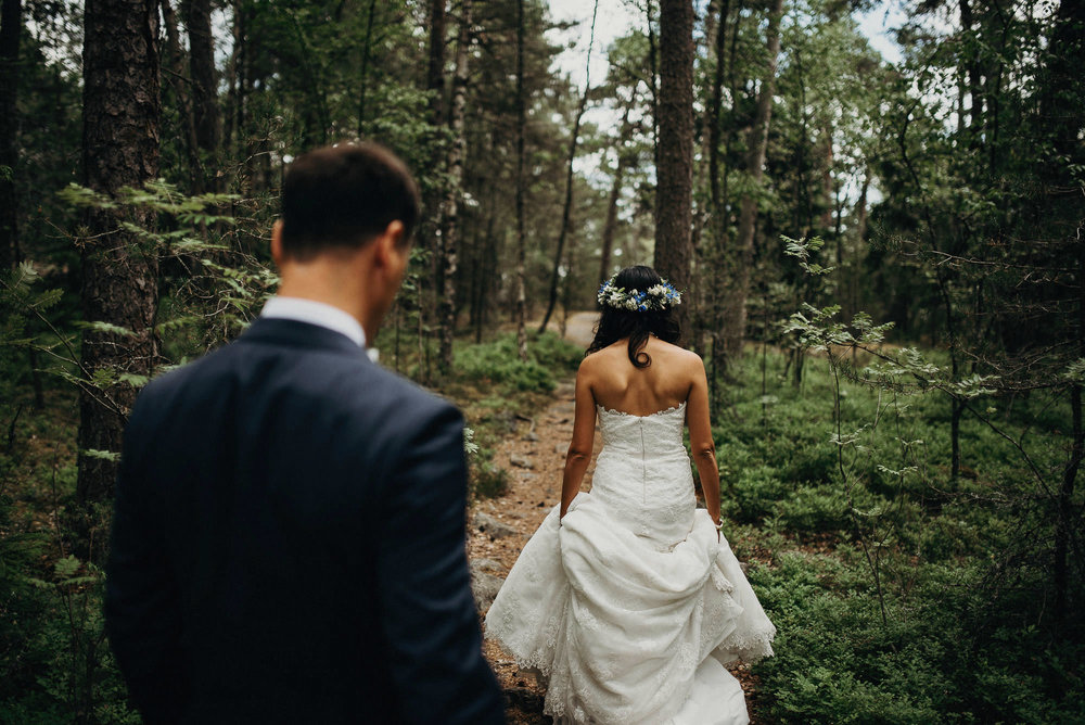 honkapirtti-haat_wedding-photographer-helsinki-turku_jere-satamo-022.jpg