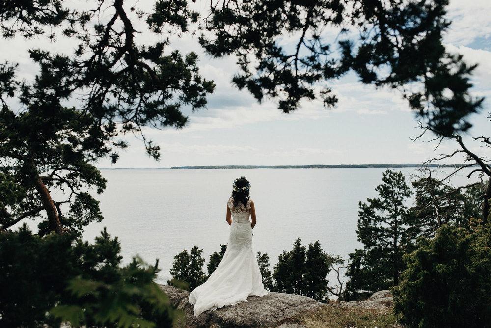 honkapirtti-haat_wedding-photographer-helsinki-turku_jere-satamo-023.jpg