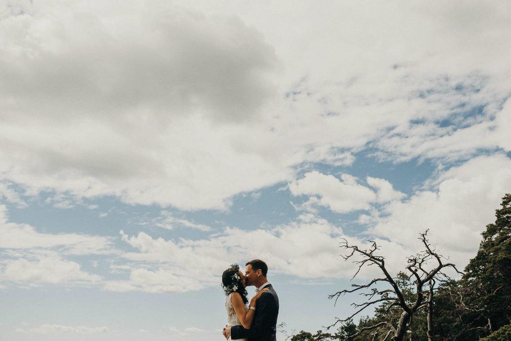 honkapirtti-haat_wedding-photographer-helsinki-turku_jere-satamo-024.jpg