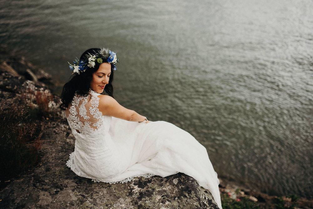 honkapirtti-haat_wedding-photographer-helsinki-turku_jere-satamo-025.jpg