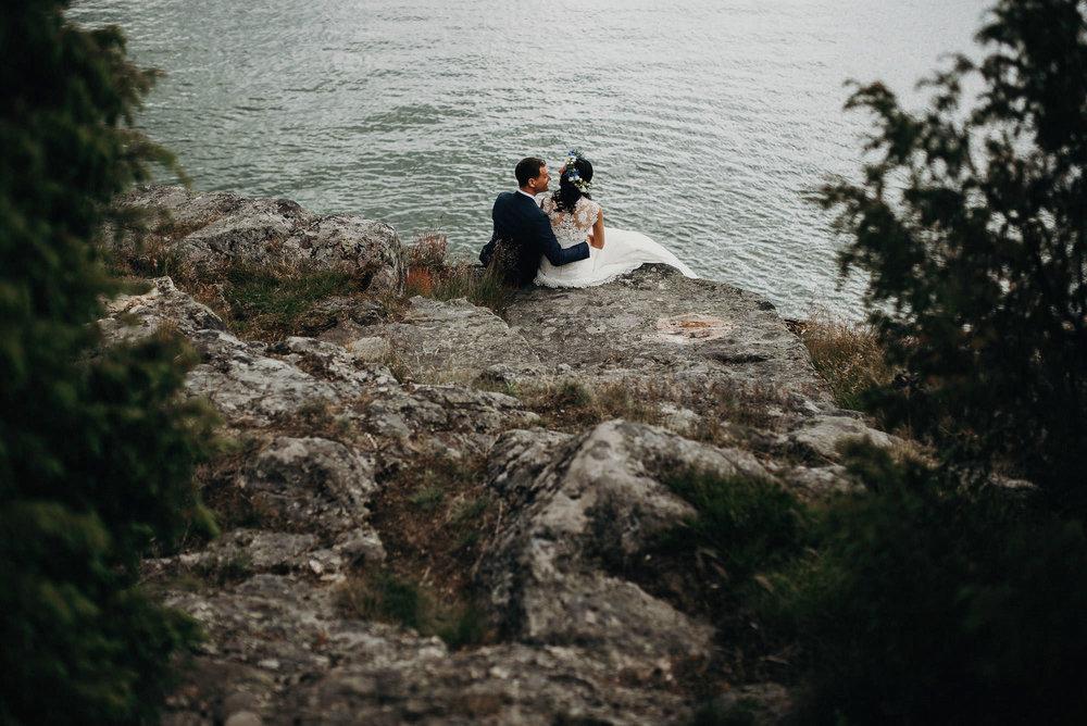 honkapirtti-haat_wedding-photographer-helsinki-turku_jere-satamo-026.jpg