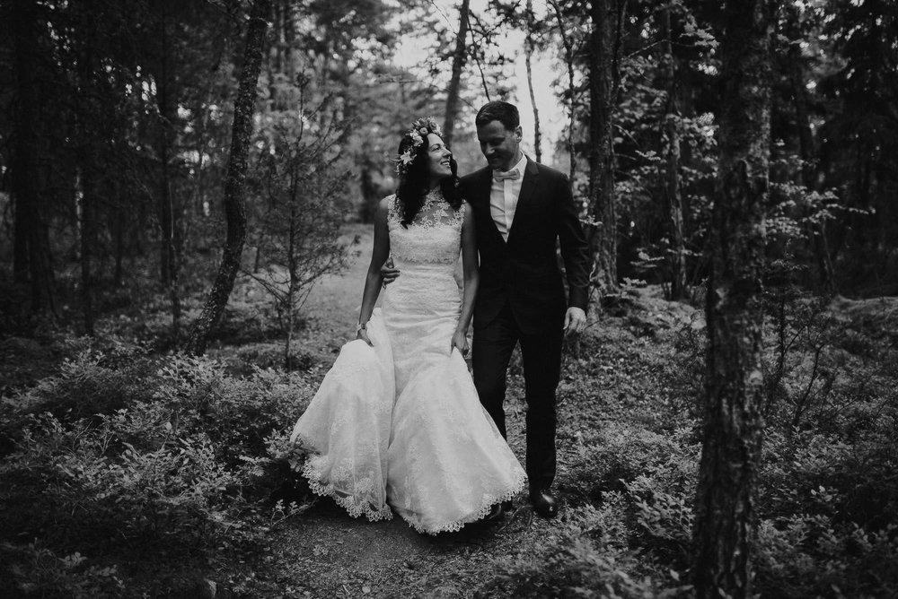 honkapirtti-haat_wedding-photographer-helsinki-turku_jere-satamo-028.jpg