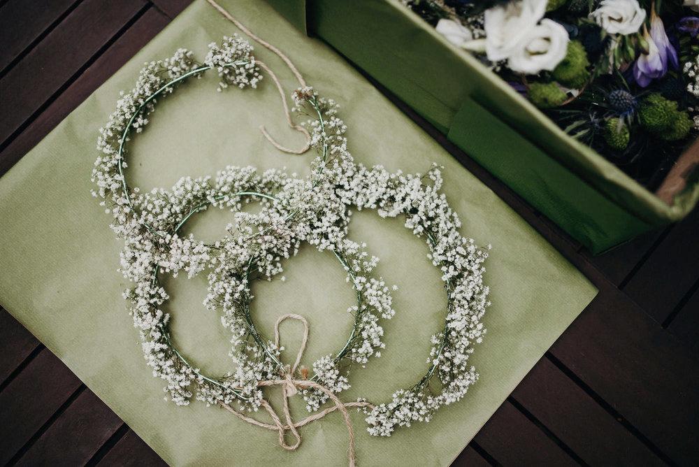 honkapirtti-haat_wedding-photographer-helsinki-turku_jere-satamo-031.jpg