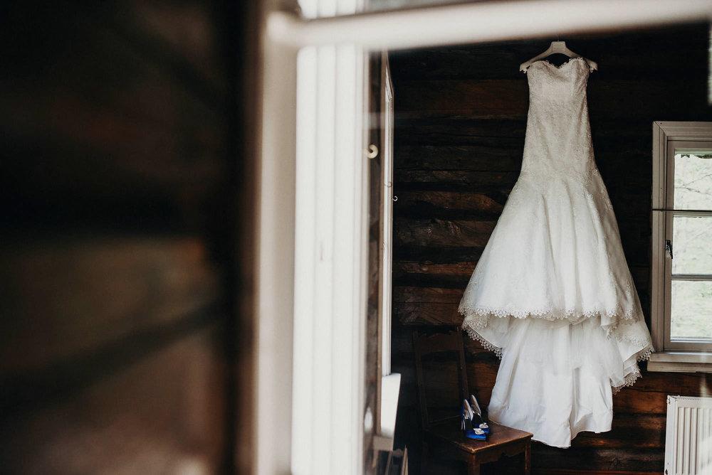 honkapirtti-haat_wedding-photographer-helsinki-turku_jere-satamo-032.jpg