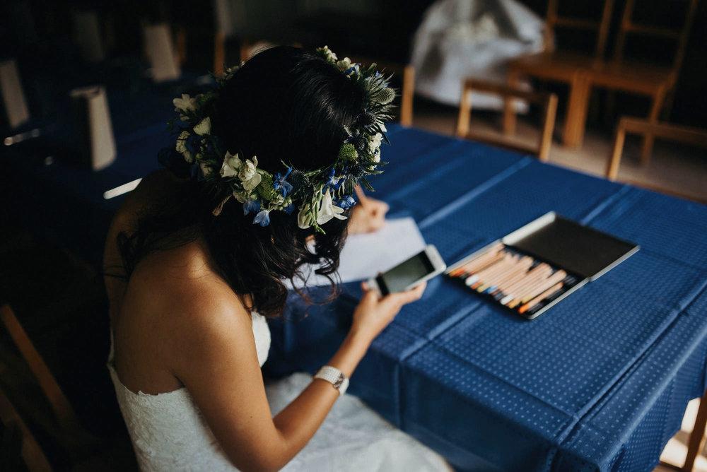 honkapirtti-haat_wedding-photographer-helsinki-turku_jere-satamo-036.jpg