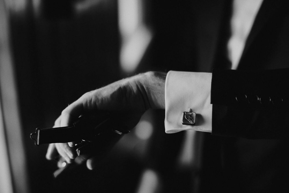 honkapirtti-haat_wedding-photographer-helsinki-turku_jere-satamo-037.jpg