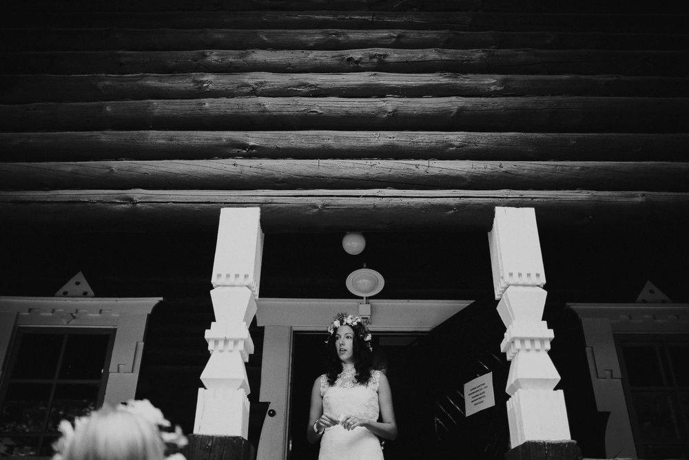 honkapirtti-haat_wedding-photographer-helsinki-turku_jere-satamo-039.jpg