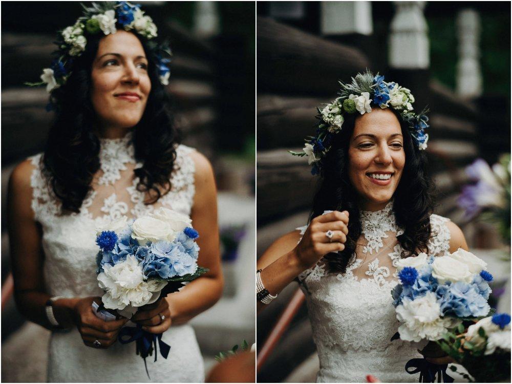 honkapirtti-haat_wedding-photographer-helsinki-turku_jere-satamo-040.jpg