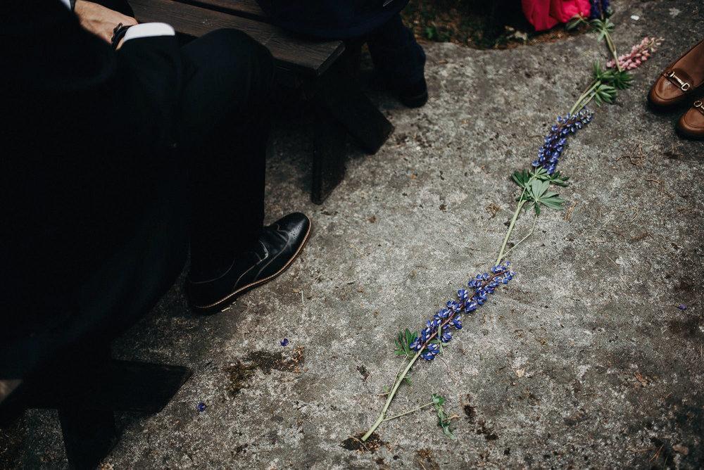 honkapirtti-haat_wedding-photographer-helsinki-turku_jere-satamo-042.jpg