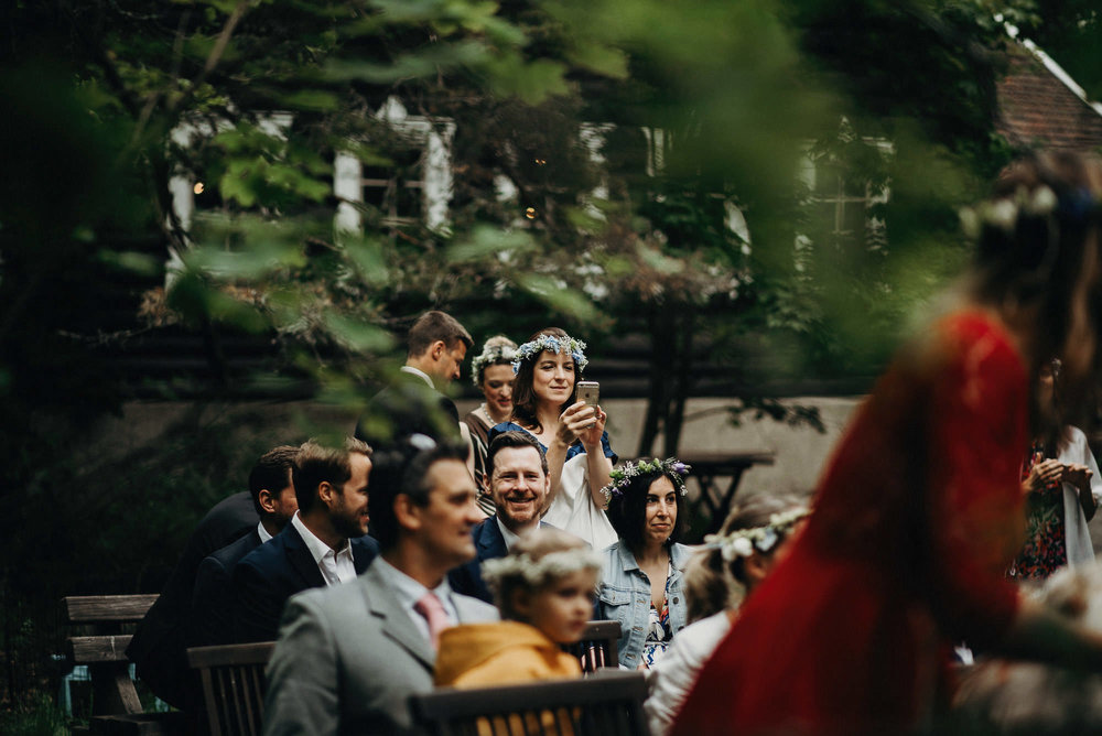 honkapirtti-haat_wedding-photographer-helsinki-turku_jere-satamo-043.jpg