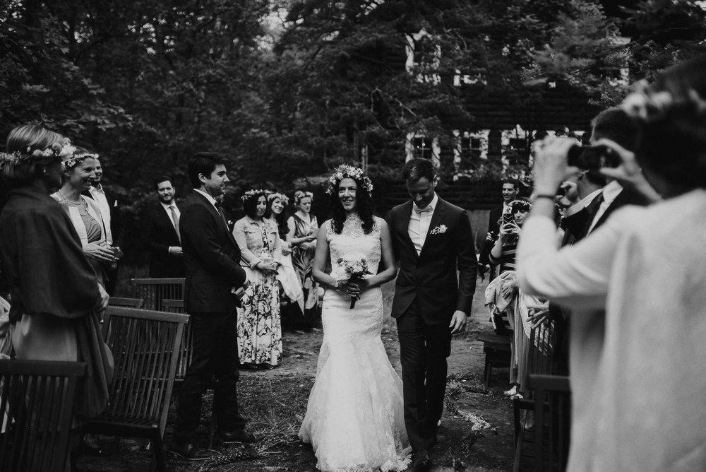 honkapirtti-haat_wedding-photographer-helsinki-turku_jere-satamo-045.jpg
