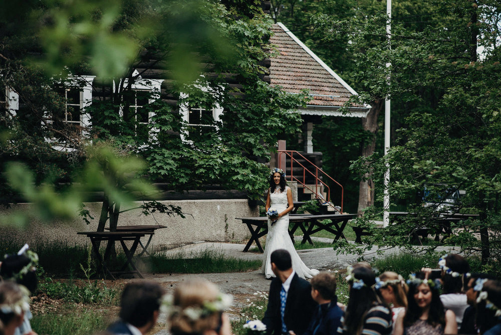 honkapirtti-haat_wedding-photographer-helsinki-turku_jere-satamo-044.jpg
