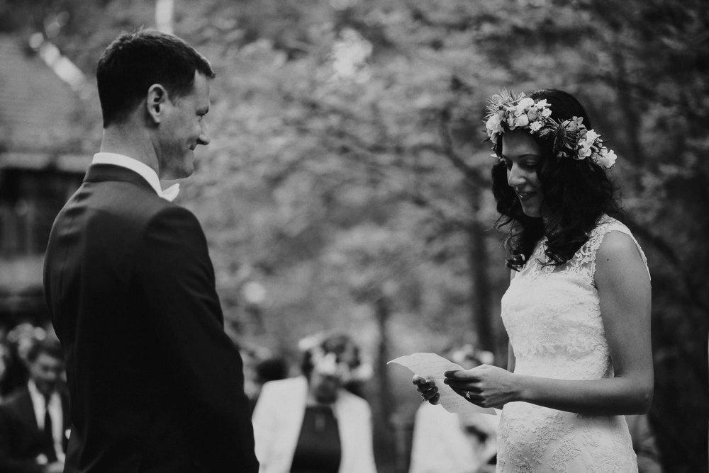honkapirtti-haat_wedding-photographer-helsinki-turku_jere-satamo-047.jpg