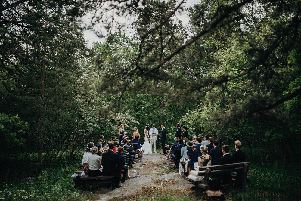 honkapirtti-haat_wedding-photographer-helsinki-turku_jere-satamo-046.jpg