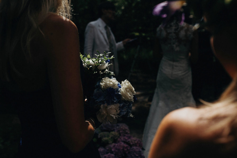 honkapirtti-haat_wedding-photographer-helsinki-turku_jere-satamo-050.jpg