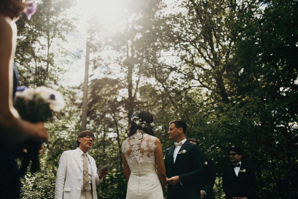 honkapirtti-haat_wedding-photographer-helsinki-turku_jere-satamo-049.jpg
